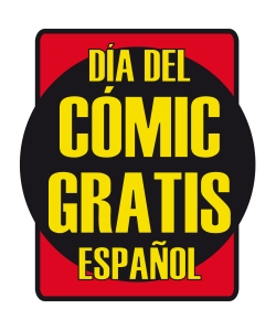 DÍA DEL CÓMIC GRATIS_4B2 copia ALTA RESOLUCION