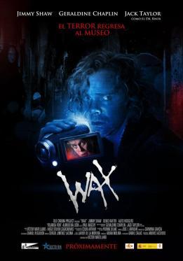 wax-471536240-large