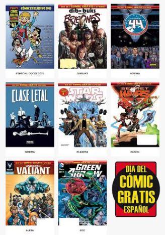 comicsdiagratis
