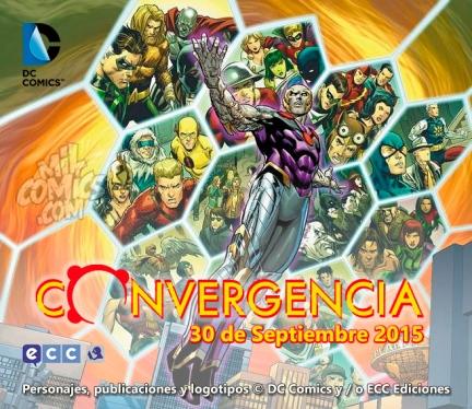 convergencia-en-milcomics (2)