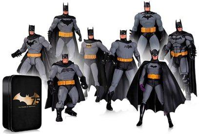 figuras-batman