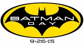 LOGO-BATMAN-DAY-baja
