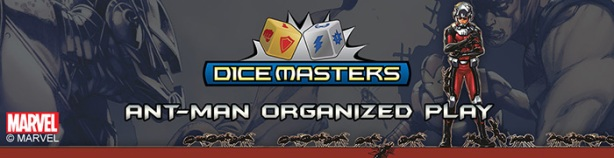 dice-masters-ant-man