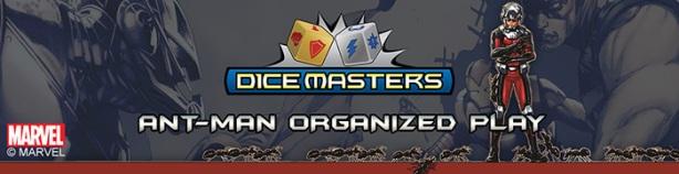 dice-masters-ant-man