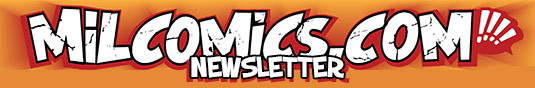 milcomics.com