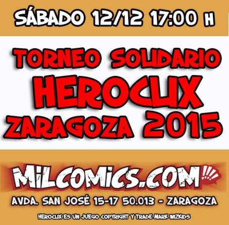 torneo-solidario-heroclix