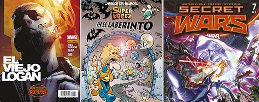 comics-08-01-2016