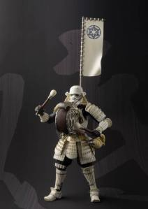 stormtrooper taikoyaku