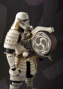 stormtrooper taikoyaku 14