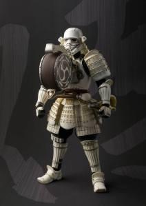 stormtrooper taikoyaku 2
