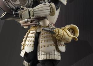stormtrooper taikoyaku 3