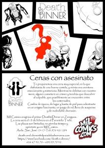 cena-con-asesinato
