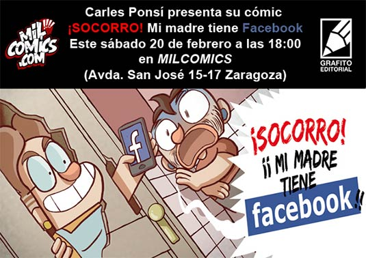 milcomics-socorro-facebook-mail