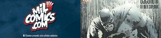 banner-portada