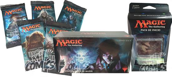 magic-sombras-sobre-innistrad