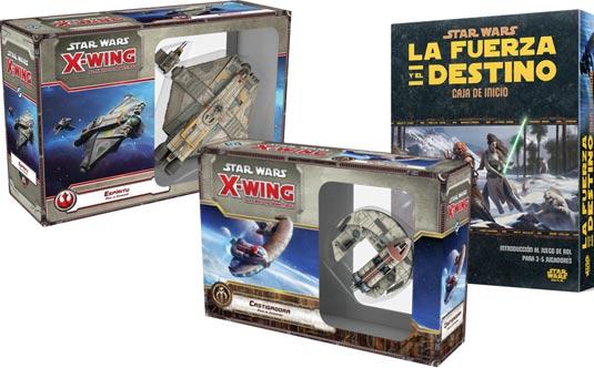 x-wing-fuerza-del-destino-juegos