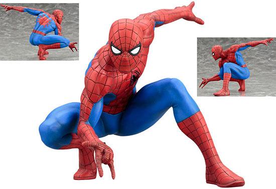 banner-spiderman