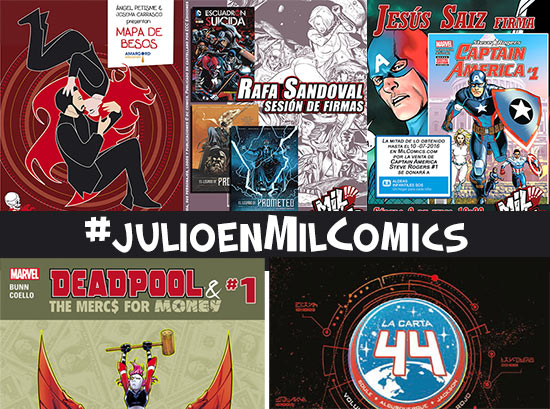 julio-en-milcomics