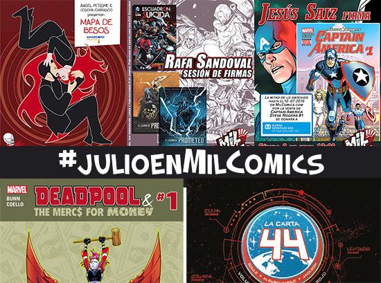julio-en-milcomics