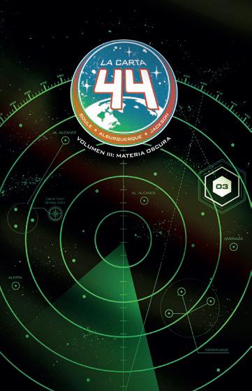 carta443