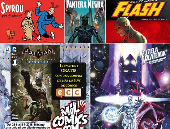 comics-01-07-2016