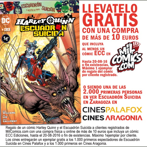 promo-comic-gratis