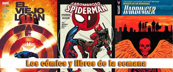 comics-05-08-2016