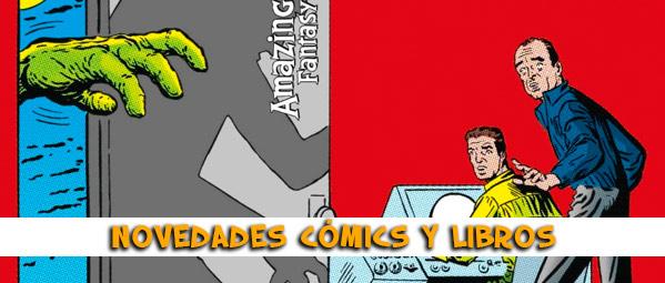 comics-12-08-2016