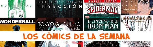 comics-26-08-2016
