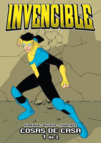 invencible1