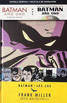 batman-dvd
