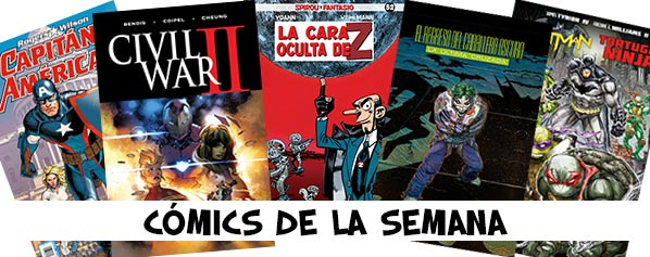 comics-02-09-2016