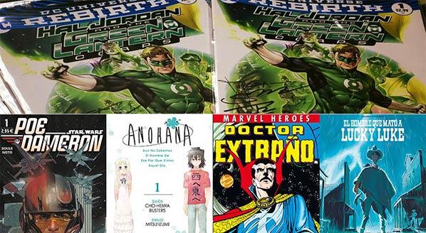 comics-23-09-2016-copia