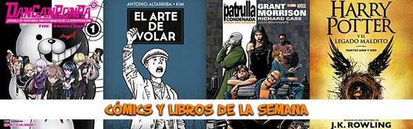 comics-30-09-2016-mail