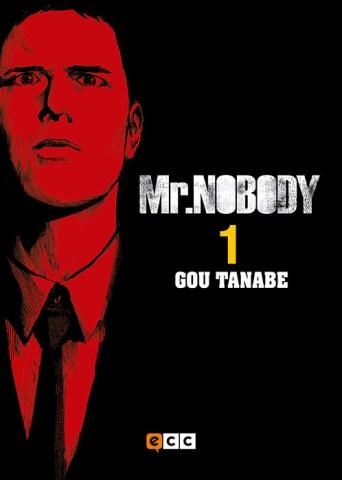 Comprar Mr. Nobody