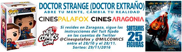 definitivo-strange-mailing-cines