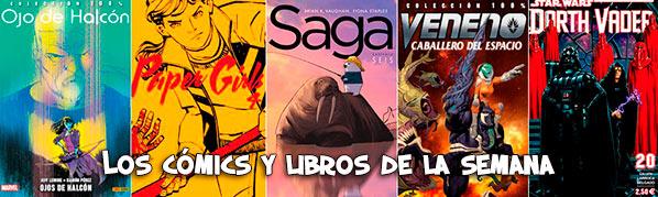 comics-11-11-2