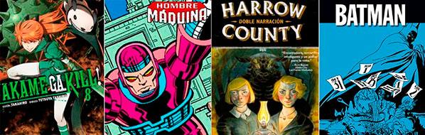 comics-09-12-2016-mailing