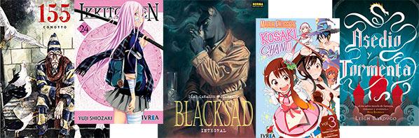 comics-30-12-2016