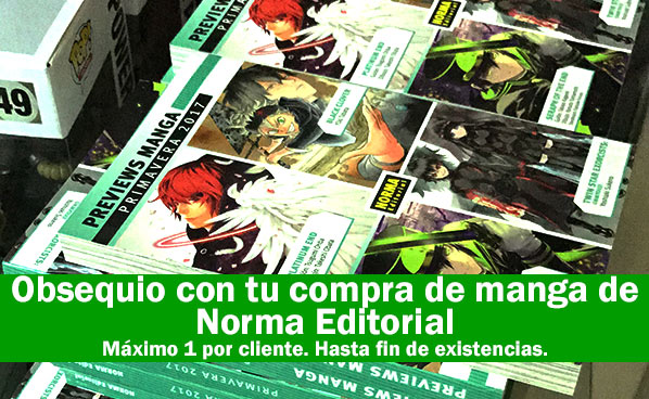 previews-manga-obsequio