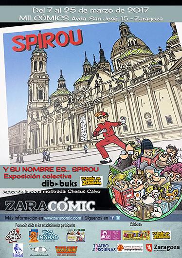 expo-spirou-blog