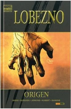 Comprar Lobezno: Origen