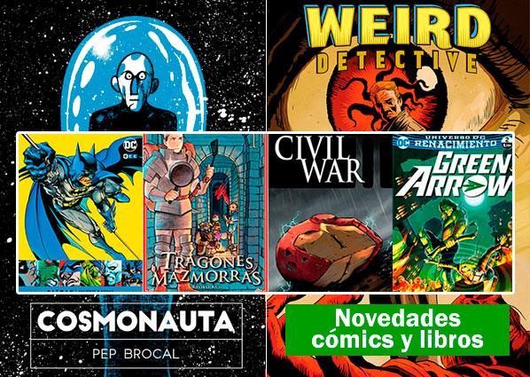 novedades-comics-y-libros