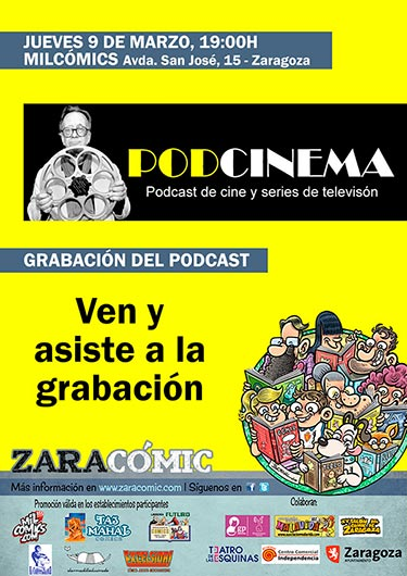 podcinemablog