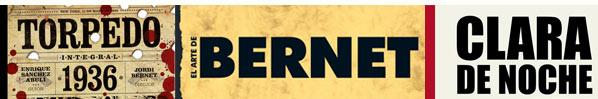 Jordi Bernet firma en MilCómics