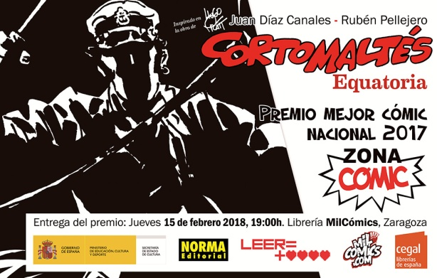 cartel-ceremonia-corto-maltes-blog