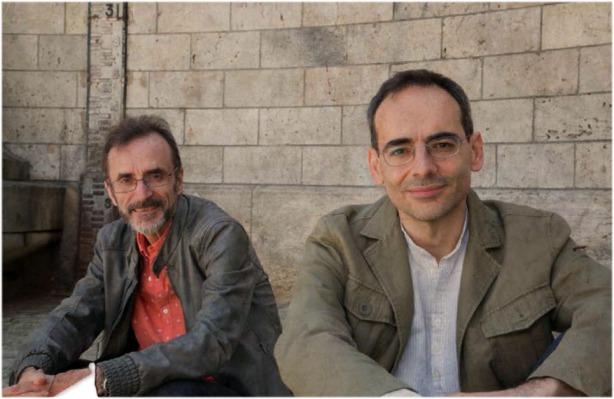 Rubén Pelljero y Díaz Canales.jpg
