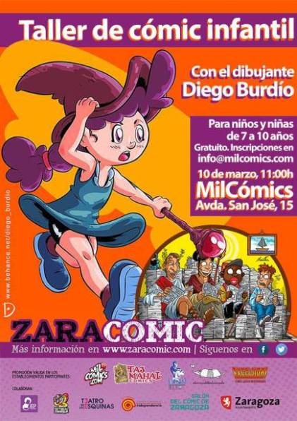 taller infantil de comic.jpg