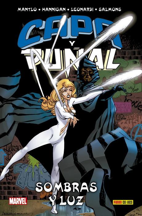 novedades panini cómics junio 2018