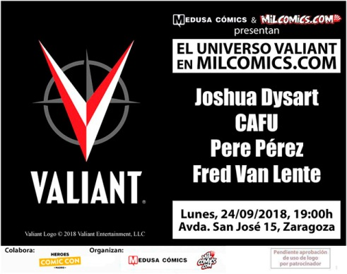 CARTEL-VALIANT-MILCOMICS